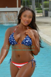 American Vivian, Escorts.cm call girl, BDSM – Bondage Escorts.cm Escorts