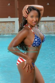 American Vivian, Escorts.cm escort, Bisexual Escorts.cm Escorts