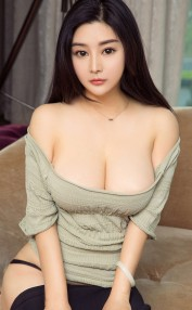 Karina Korean Stewardess 96597136208, Escorts.cm escort, BBW Escorts.cm Escorts – Big Beautiful Woman