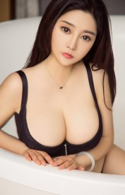 Karina Korean Stewardess 96597136208, Escorts.cm call girl, Bisexual Escorts.cm Escorts