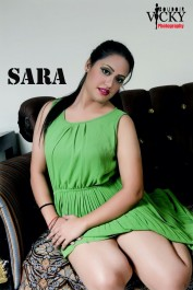 SARA-PAKISTANI-Model +971561616995