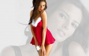 Escorts in Indore Suryanshi Arora