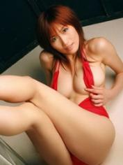 Yada - Hong Kong Massage Escorts