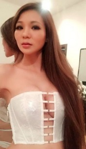 Malaysia Ava 00973-34657001, Escorts.cm escort, DP Escorts.cm Escorts – Double Penetration Sex