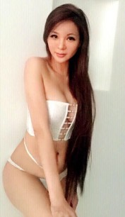 Malaysia Ava 00973-34657001, Escorts.cm escort, GFE Escorts.cm – GirlFriend Experience