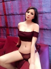 Malaysia Ava 00973-34657001, Escorts.cm escort, BDSM – Bondage Escorts.cm Escorts