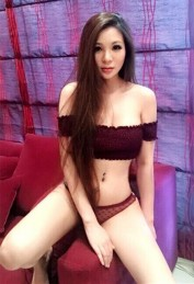 Malaysia Ava 00973-34657001, Escorts.cm escort, Bisexual Escorts.cm Escorts