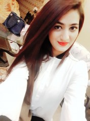 NANA Roy-indian +971561616995, Escorts.cm call girl, SWO Escorts.cm Escorts – Sex Without A Condom