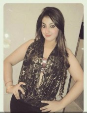 FARHA MODEL +971561616995, Escorts.cm call girl, AWO Escorts.cm Escorts – Anal Without A Condom