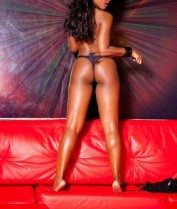 Charlotte Love, Escorts.cm call girl, GFE Escorts.cm – GirlFriend Experience
