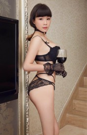 Japan Vivian+973-35590843, Escorts.cm call girl, GFE Escorts.cm – GirlFriend Experience
