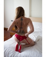 Rene Joile, Escorts.cm call girl, Golden Shower Escorts.cm Escorts – Water Sports