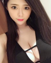 Meimei, Escorts.cm escort, Anal Sex Escorts.cm Escorts – A Level Sex