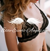 MILA BLONDE, Escorts.cm call girl, OWO Escorts.cm Escorts – Oral Without A Condom