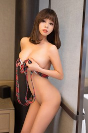 OMI, Escorts.cm call girl, Hand Job Escorts.cm Escorts – HJ