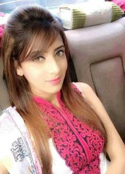 INDIAN VIP CALL GIRLS, Escorts.cm escort, Kissing Escorts.cm Escorts – French, Deep, Tongue