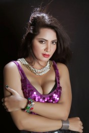 INDIAN VIP CALL GIRLS, Escorts.cm escort