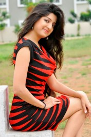 INDIAN VIP CALL GIRLS, Escorts.cm escort, GFE Escorts.cm – GirlFriend Experience