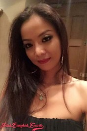 Paris, Escorts.cm escort, OWO Escorts.cm Escorts – Oral Without A Condom