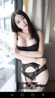 KOKO+96560915569, Escorts.cm escort, Anal Sex Escorts.cm Escorts – A Level Sex