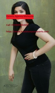 +91-9899832007 KL night girls