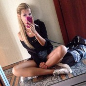 KLER, Escorts.cm call girl, Incall Escorts.cm Escort Service