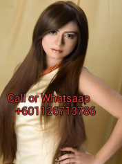 Call Girls 01126713786 KL Malaysia, Escorts.cm call girl, Bisexual Escorts.cm Escorts