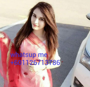 Luxury Indian Escorts In KL Malaysia, Escorts.cm call girl, Bisexual Escorts.cm Escorts