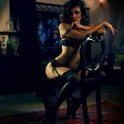Independent Indian Escorts Muscat