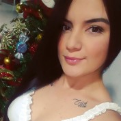 Hot Colombian Girl in Singapore only 160, Escorts.cm call girl, GFE Escorts.cm – GirlFriend Experience
