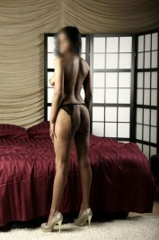 Asian GFE Escort - Massage Companion, Escorts.cm escort, DP Escorts.cm Escorts – Double Penetration Sex