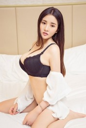 beautiful Chinese, Escorts.cm escort, BBW Escorts.cm Escorts – Big Beautiful Woman