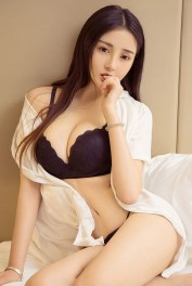 beautiful Chinese, Escorts.cm escort, Bisexual Escorts.cm Escorts