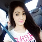 saina 0060167274151, Escorts.cm call girl, CIM Escorts.cm Escorts – Come In Mouth