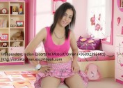 Aaliya 92395661 Indian Girl