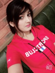 Hina Indian Escorts in Dubai, Escorts.cm call girl, Golden Shower Escorts.cm Escorts – Water Sports