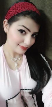 prina Chopria +601133496747, Escorts.cm call girl