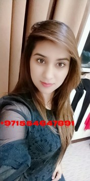 Model Noor - Dubai Escorts