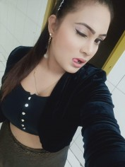 Model Hina - VERIFIED, Escorts.cm call girl, Golden Shower Escorts.cm Escorts – Water Sports